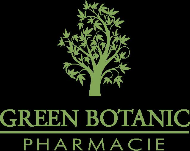 Green Botanic